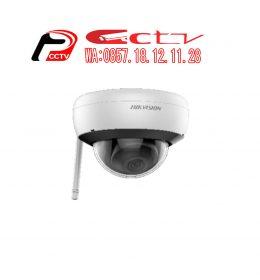 wifi alarm DS-2CD2121G1-IDW1, Hikvision DS-2CD2121G1-IDW1, Kamera Cctv Batang, Hikvision Batang, Security Alarm Systems Batang