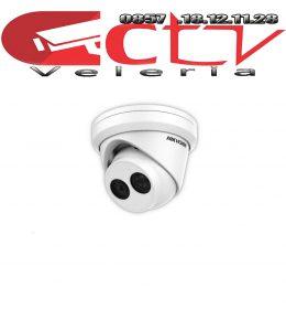 IP Kamera DS-2CD2343G0, Hikvision DS-2CD2343G0, Kamera Cctv Salatiga, Hikvision Salatiga, Security Alarm Systems Salatiga, Jual Kamera Cctv Salatiga, Alarm Security Salatiga