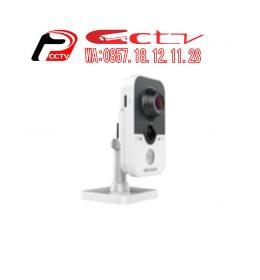wifi alarm DS-2CD2420F, Hikvision DS-2CD2420F, Kamera Cctv Cilacap, Hikvision Cilacap, Security Alarm Systems Cilacap