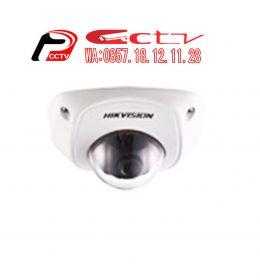 wifi alarm DS-2CD2520F, Hikvision DS-2CD2520F, Kamera Cctv Demak, Hikvision Demak, Security Alarm Systems Demak