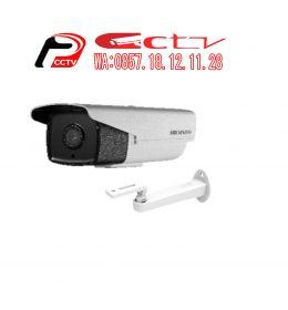 IP Kamera DS-2CD2T21G0, Hikvision DS-2CD2T21G0, Kamera Cctv Kebumen, Hikvision Kebumen, Security Alarm Systems Kebumen, Jual Kamera Cctv Kebumen