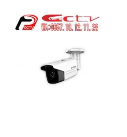 Hikvision DS-2CD2T23G0, Kamera Cctv Banyuwangi, Hikvision Banyuwangi, Security Alarm Systems Banyuwangi, Jual Kamera Cctv Banyuwangi, Alarm Security Banyuwangi