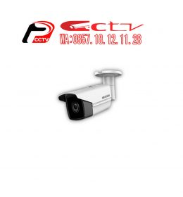 IP Kamera DS-2CD2T63G0, Hikvision DS-2CD2T63G0, Kamera Cctv Tegal, Hikvision Tegal, Security Alarm Systems Tegal, Jual Kamera Cctv Tegal, Alarm Security Tegal