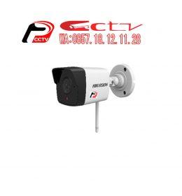 wifi alarm DS-2CV1021G0-IDW1(B), Hikvision DS-2CV1021G0-IDW1(B), Kamera Cctv Banyumas, Hikvision Banyumas, Security Alarm Systems Banyumas
