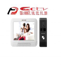 access control DS-KIS203, Hikvision DS-KIS203, Kamera Cctv Bangli, Hikvision Bangli, Security Alarm Systems Bangli, Jual Kamera Cctv Bangli