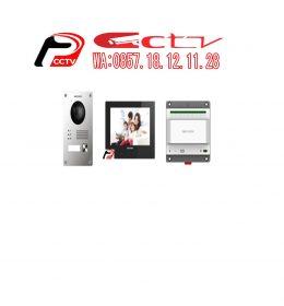 access control DS-KIS701, Hikvision DS-KIS701, Kamera Cctv Pematangsiantar, Hikvision Pematangsiantar, Security Alarm Systems Pematangsiantar, Jual Kamera Cctv Pematangsiantar