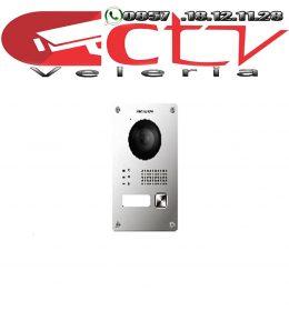 access control DS-KV8103-IME2, Hikvision DS-KV8103-IME2, Kamera Cctv Gunungsitoli, Hikvision Gunungsitoli, Security Alarm Systems Gunungsitoli, Jual Kamera Cctv Gunungsitoli