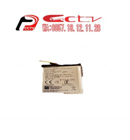 wifi alarm DS-PA-Battery, Hikvision DS-PA-Battery, Kamera Cctv Tabanan, Hikvision Tabanan, Security Alarm Systems Tabanan