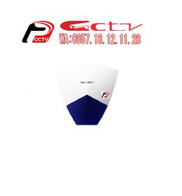 wifi alarm DS-PSG-WO-433, Hikvision DS-PSG-WO-433, Kamera Cctv Bandung, Hikvision Bandung, Security Alarm Systems Bandung