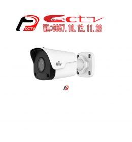 UNV IPC2122CR3-PF40-A, Kamera Cctv Bekasi, Alarm systems Bekasi, Security Alarm Systems Bekasi, Jual Kamera Cctv Bekasi