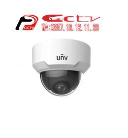 UNV IPC322LR3-UVSPF28-F, Kamera Cctv Bangkalan,UNV Bangkalan, Alarm systems Bangkalan, Security Alarm Systems Bangkalan, Jual Kamera Cctv Bangkalan, Hikvision Bangkalan