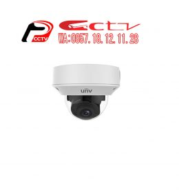 UNV IPC3232LR3-VSPZ28-D, Kamera Cctv Blitar,UNV Blitar, Alarm systems Blitar, Security Alarm Systems Blitar, Jual Kamera Cctv Blitar, Hikvision Blitar