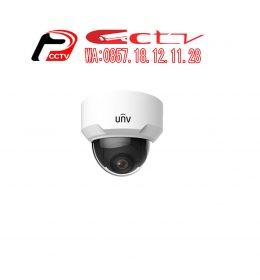 UNV IPC322CR3-VSPF28-A, Alarm systems Bandung, Kamera Cctv Bandung, Security Alarm Systems Bandung, Jual Kamera Cctv Bandung