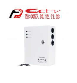 Alarm Security BP123, Albox BP123, Security Alarm Albox BP123, Kamera Cctv Pamekasan, Alarm Security Pamekasan , Security Alarm Systems Pamekasan, Jual Kamera Cctv Pamekasan, Alarm Systems Pamekasan