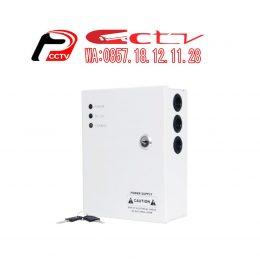 Alarm Security BP123, Albox BP123, Security Alarm Albox BP123, Kamera Cctv Pamekasan, Alarm Security Pamekasan , Security Alarm Systems Pamekasan, Jual Kamera Cctv Pamekasan, Alarm Systems Pamekasan