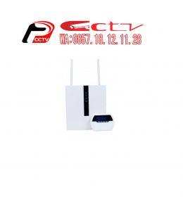 Alarm Security ACP328PGIK, Albox ACP328PGIK, Security Alarm Albox ACP328PGIK, Kamera Cctv Tulungagung, Alarm Security Tulungagung, Security Alarm Systems Tulungagung, Jual Kamera Cctv Tulungagung, Alarm Systems Tulungagung
