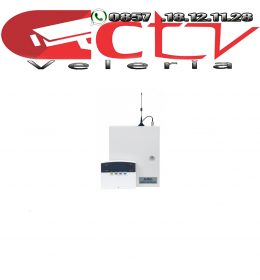 Alarm Security ACP824PK, Albox ACP824PK, Security Alarm Albox ACP824PK, Kamera Cctv Sampang, Alarm Security Sampang, Security Alarm Systems Sampang, Jual Kamera Cctv Sampang, Alarm Systems Sampang