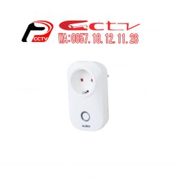 Alarm Security WSK811, Albox WSK811, Security Alarm Albox WSK811, Kamera Cctv Sumenenep, Alarm Security Sumenenep, Security Alarm Systems Sumenenep, Jual Kamera Cctv Sumenenep, Alarm Systems Sumenenep