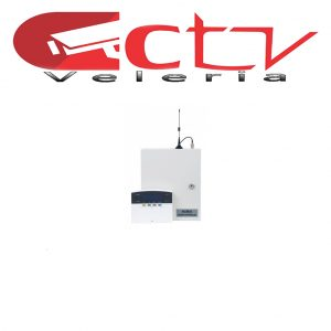 Alarm Security ACP1624PK, Albox ACP1624PK, Security Alarm Albox ACP1624PK, Kamera Cctv Situbondo, Alarm Security Situbondo, Security Alarm Systems Situbondo, Jual Kamera Cctv Situbondo, Alarm Systems Situbondo