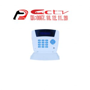 Alarm Security HTD2, Albox HTD2, Security Alarm Albox HTD2, Kamera Cctv Blitar, Alarm Security Blitar, Security Alarm Systems Blitar, Jual Kamera Cctv Blitar, Alarm Systems Blitar