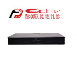 UNV NVR301-04X-P4, Kamera Cctv Mojokerto,UNV Pasuruan, Alarm systems Pasuruan, Security Alarm Systems Pasuruan, Jual Kamera Cctv Pasuruan, Hikvision Pasuruan